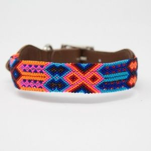 Accessories - Pawmade Collar for dogs!